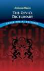 The Devil's Dictionary - eBook