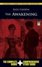 The Awakening Thrift Study Edition - eBook