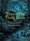Perrault's Fairy Tales - eBook