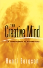 The Creative Mind - eBook
