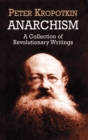 Anarchism - eBook