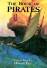The Book of Pirates - eBook