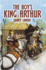 The Boy's King Arthur - eBook