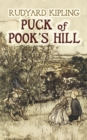 Puck of Pook's Hill - eBook