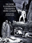 The Dore Illustrations for Dante's Divine Comedy - eBook