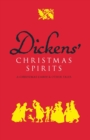 Dickens' Christmas Spirits - eBook
