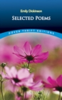 Selected Poems - eBook