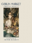 Goblin Market - eBook