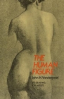 The Human Figure - eBook