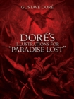 "Dore's Illustrations for ""Paradise Lost"" - eBook"
