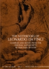 The Notebooks of Leonardo da Vinci, Vol. 1 - eBook