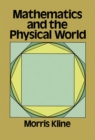 Mathematics and the Physical World - eBook