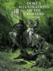 Dore's Illustrations of the Crusades - eBook
