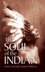 The Soul of the Indian - eBook
