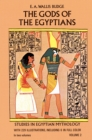 The Gods of the Egyptians, Volume 2 - eBook