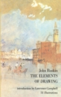 The Elements of Drawing - eBook