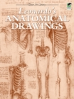 Leonardo's Anatomical Drawings - eBook