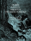 "Dore's Illustrations for Ariosto's ""Orlando Furioso"" - eBook"