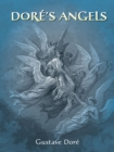 Dore's Angels - eBook
