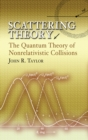 Scattering Theory - eBook
