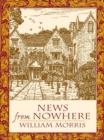 News from Nowhere - eBook