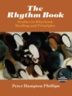 The Rhythm Book - eBook