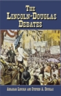 The Lincoln-Douglas Debates - eBook