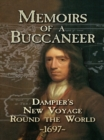 Memoirs of a Buccaneer - eBook