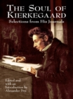 The Soul of Kierkegaard - eBook