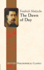 The Dawn of Day - eBook