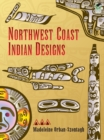 Northwest Coast Indian Designs - eBook