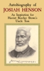 Autobiography of Josiah Henson - eBook