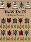 Taos Tales - eBook
