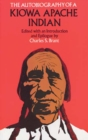 The Autobiography of a Kiowa Apache Indian - eBook