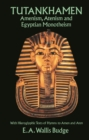 Tutankhamen - eBook