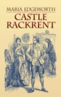 Castle Rackrent - eBook