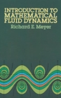 Introduction to Mathematical Fluid Dynamics - eBook
