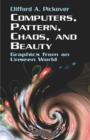Computers, Pattern, Chaos and Beauty - eBook