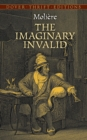 The Imaginary Invalid - eBook