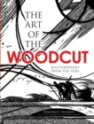 The Art of the Woodcut - eBook
