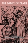 The Dance of Death - eBook