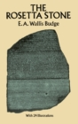 The Rosetta Stone - eBook