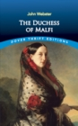 The Duchess of Malfi - eBook