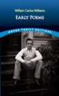 Early Poems - eBook