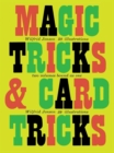 Magic Tricks and Card Tricks - eBook