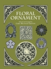 Floral Ornament - eBook