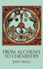 From Alchemy to Chemistry - eBook