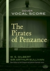 The Pirates of Penzance Vocal Score - eBook