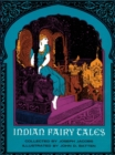 Indian Fairy Tales - eBook