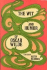 The Wit and Humour of Oscar Wilde - Book